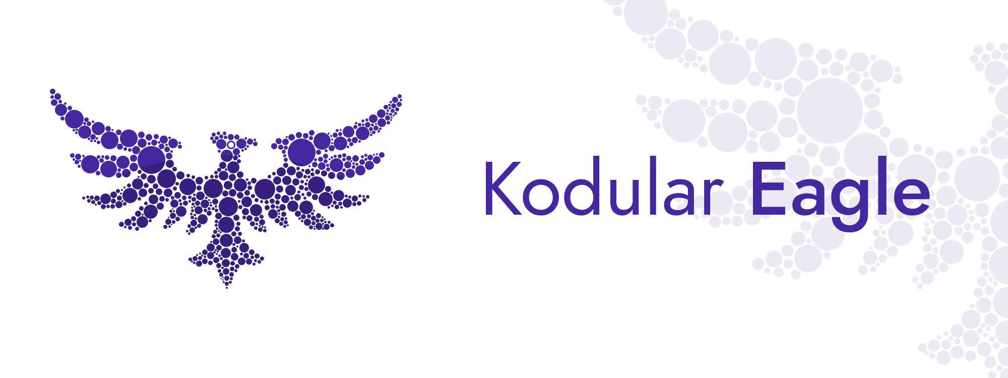 Kodular Eagle