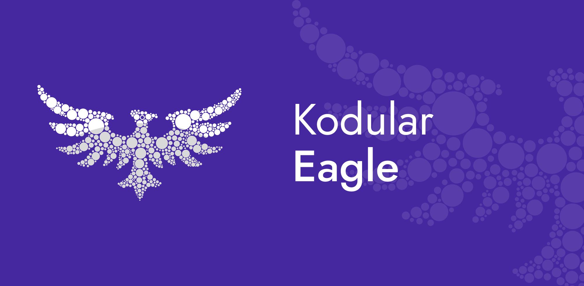 Home | Kodular